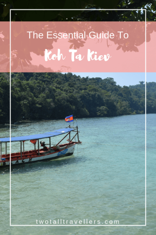 Coconuts: ✔Clear Ocean: ✔ Treehouses: ✔ If you're looking for a quiet island paradise, then look no further than Koh Ta Kiev in Cambodia! Switch off from the rest of the world and enjoy the beautiful rustic and natural surroundings. Island Resorts | Asia Travel | Cambodian Island | Rustic Living | Back To Basics | #kohtakiev #cambodia #islandlife #asia #travelling #remoteisland