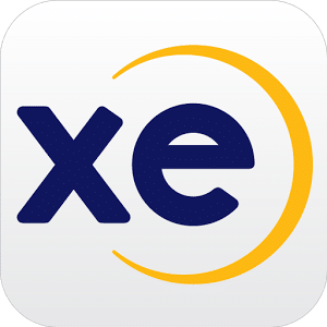 Best Apps in China - XE
