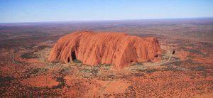 Outback-Jobs-in-Australia