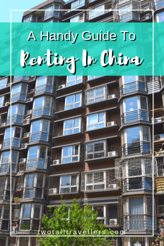Renting an apartment in China might not be as easy as it would be renting somewhere in your home country. There are different rules and different norms to adjust to. Be prepared before you move and pick the right home for yourself without the hassle! Renting An Apartment In China | Chinese Expat | Expat Life | How To Rent In China | Cost Of Rent In China | #rent #chineseexpats #livingabroad #movingabroad #china #beijing