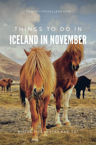 Iceland travel | What to do in Iceland | Best time to go to Iceland | Winter in Iceland | Europe travel | Iceland travel tips | Iceland In November | Visit Iceland | Iceland Travel | Iceland Accommodation | Iceland Tours | Things To Do In Iceland | Weather In Iceland | Where To Stay In Iceland | Driving In Iceland | Iceland Winter Months