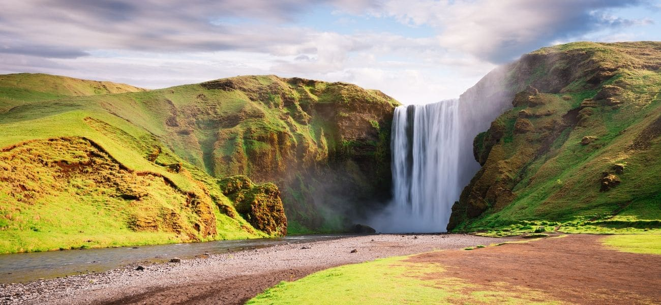 Iceland In Summer  The Best Attractions, Tours & Tips!
