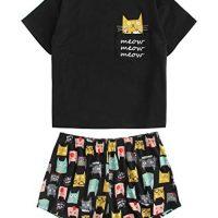 Comfy Pyjama Set